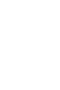 HAPPY LITTLE CLOUDS
